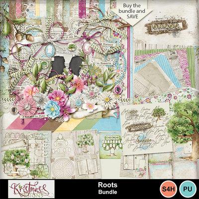 Roots_bundle