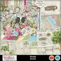 Roots_bundle_small