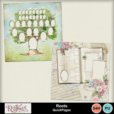 Roots_qp