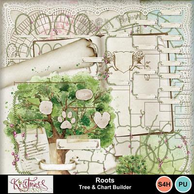 Roots_treechart