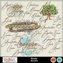 Roots_wordart_small