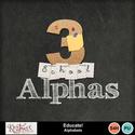 Educate_alpha_small