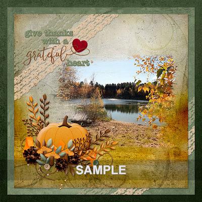 Agivingheart-gratefulheart-stackedpaper-wa1