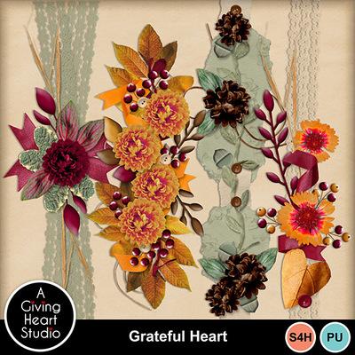 Agivingheart-gratefulheart-borders-web