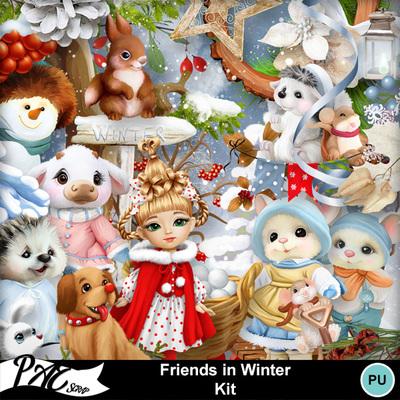 Patsscrap_friends_in_winter_pv_kit
