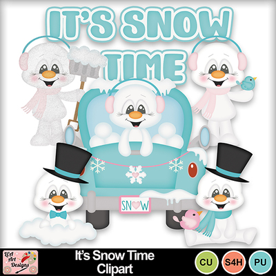 It_s_snow_time_clipart_preview