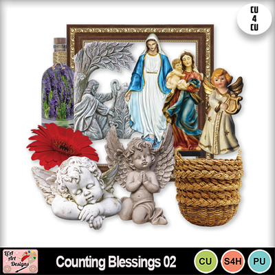Counting_blessings_02_preview