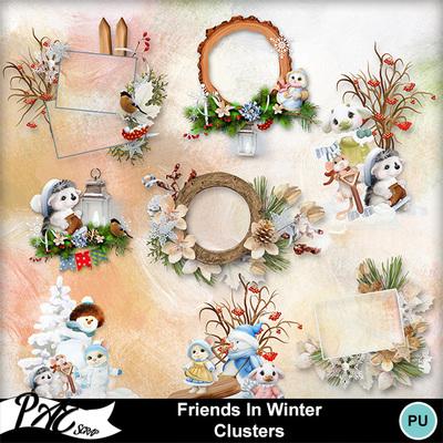 Patsscrap_friends_in_winter_pv_clusters