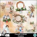 Patsscrap_friends_in_winter_pv_clusters_small