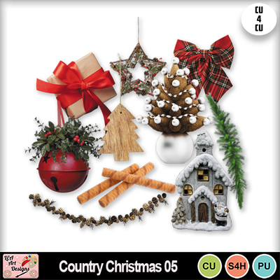 Country_christmas_05_preview