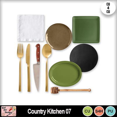 Country_kitchen_07_preview