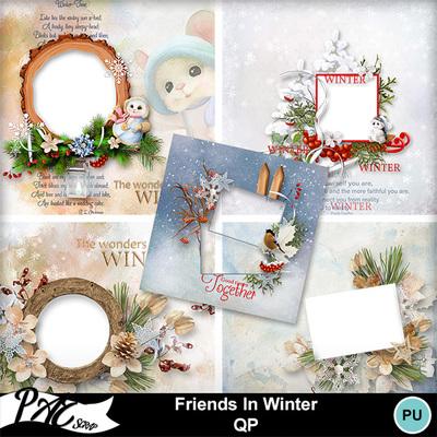 Patsscrap_friends_in_winter_pv_qp