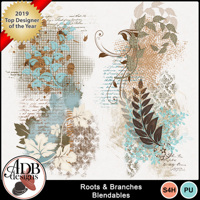 Roots_branches_blends