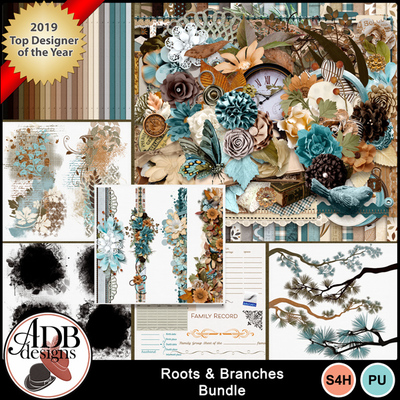 Roots_branches__bundle