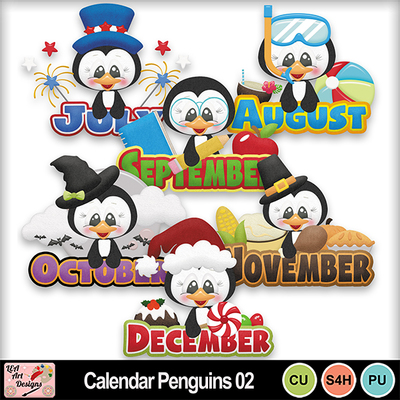 Calendar_penguins_02_preview