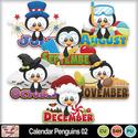Calendar_penguins_02_preview_small