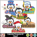 Calendar_penguins_02_clipart_preview_small