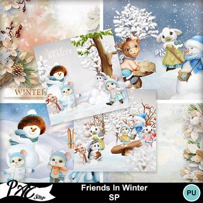 Patsscrap_friends_in_winter_pv_sp