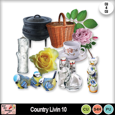 Country_livin_010_preview