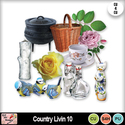 Country_livin_010_preview_small