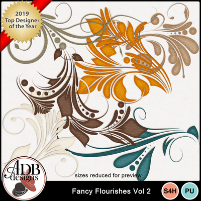 Hr_fancyflourishes_vol02