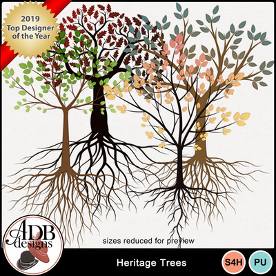 Hr_heritagetrees