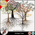 Hr_heritagetrees_small
