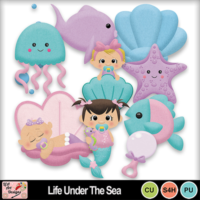 Life_under_the_sea_preview