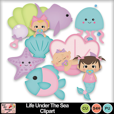 Life_under_the_sea_clipart_preview