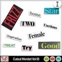 Cutout_wordart_vol_05_preview_small
