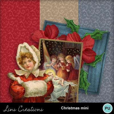Christmasmini