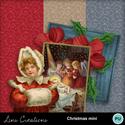 Christmasmini_small