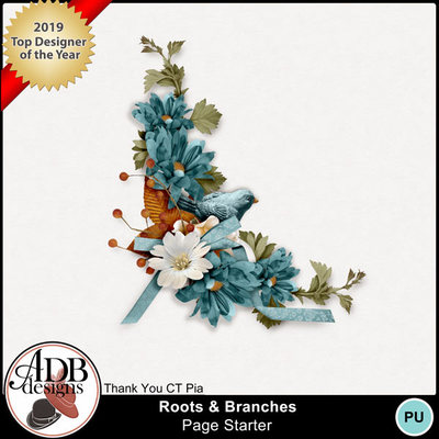 Roots_branches_nl_gift_dec19