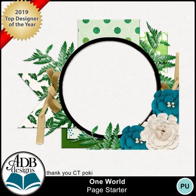 Adb_one_world_gift_cl13