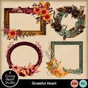 Agivingheart-gratefulheart-cf-web_small