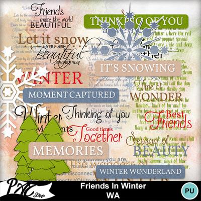Patsscrap_friends_in_winter_pv_wa