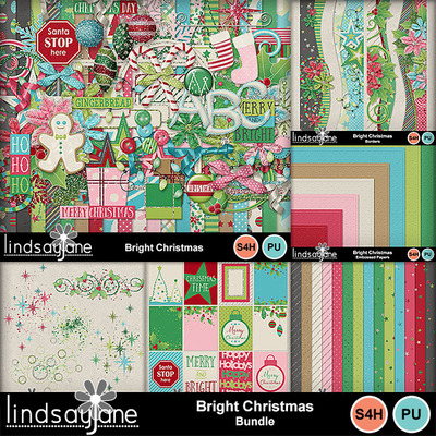 Brightchristmas_bundle1