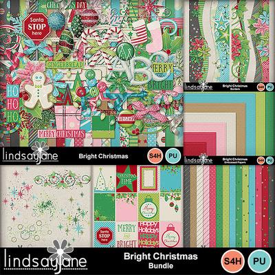 Brightchristmas_bundle1