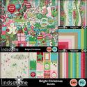 Brightchristmas_bundle1_small