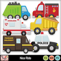Nice_ride_preview_small