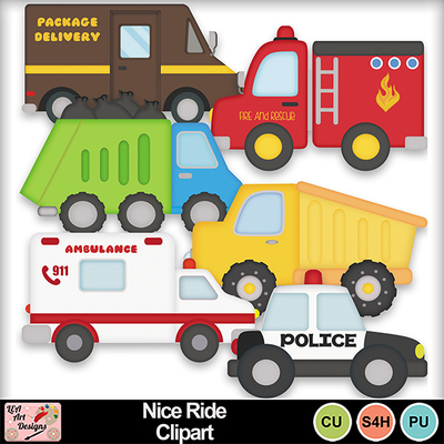 Nice_ride_clipart_preview