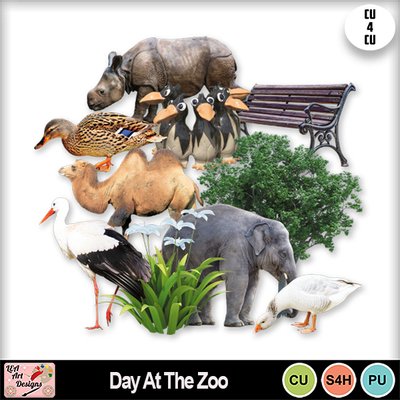 Day_at_the_zoo_preview