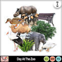 Day_at_the_zoo_preview_small