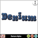 Denium_alpha_preview_small