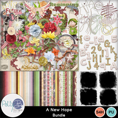 Pbs_a_new_hope_bundle