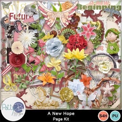 Pbs_a_new_hope_pkele