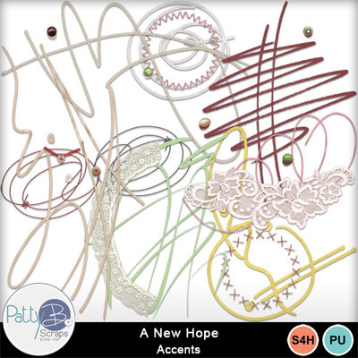 Pbs_a_new_hope_accents