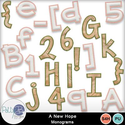 Pbs_a_new_hope_monograms