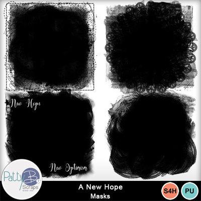 Pbs_a_new_hope_masks