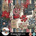 Lisarosadesigns_wrappedwithlove_pagekit_small